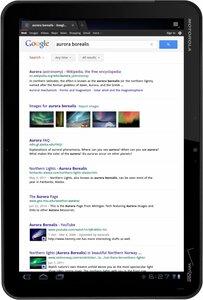 google-search-motorola-xoom-web-results.jpg