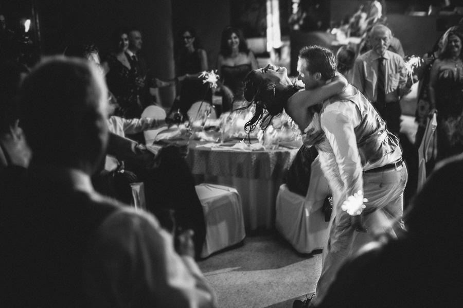 самые-лучшие-свадебные-фото14.jpg