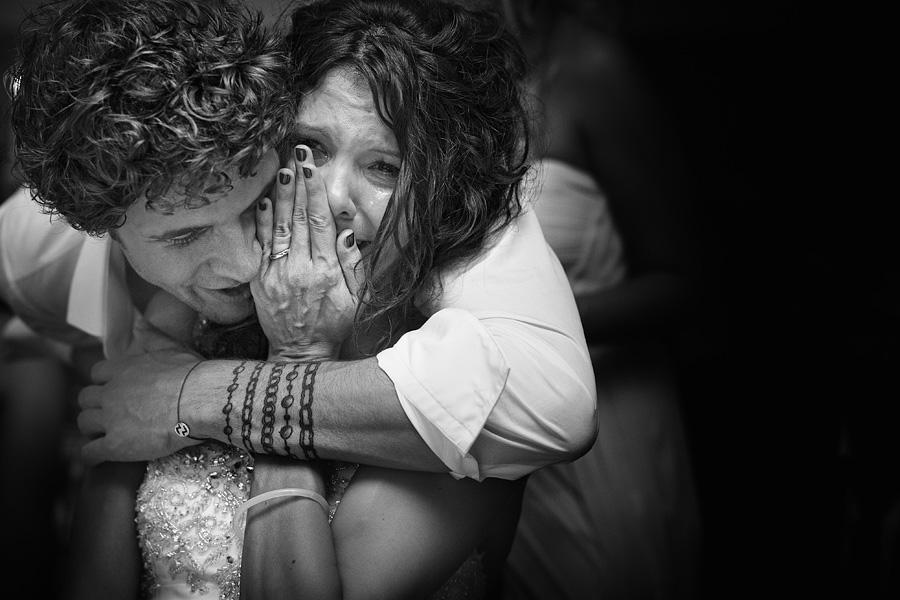 самые-лучшие-свадебные-фото28.jpg