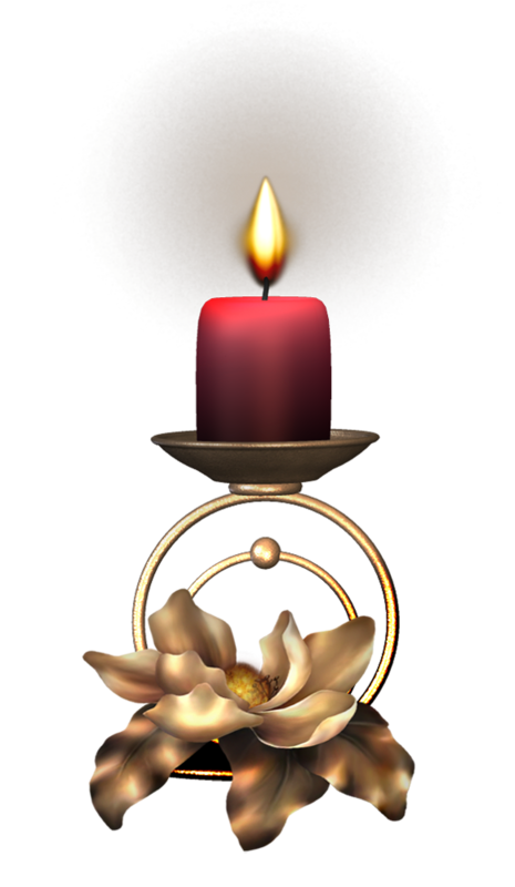 candle_decor.png
