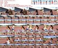 http://img-fotki.yandex.ru/get/15510/348887906.1d/0_140701_e367b9a4_orig.jpg