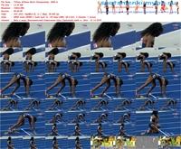 http://img-fotki.yandex.ru/get/15510/348887906.1e/0_14072f_10e9ee2c_orig.jpg