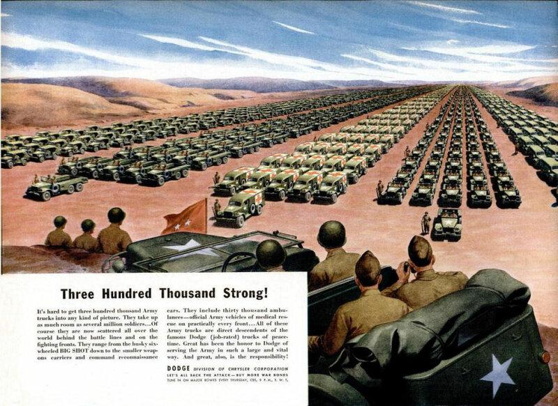 1944 Dodge.jpg