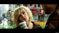 Люси / Lucy (2014/BD-Remux/BDRip/HDRip) + UltraHD 4K