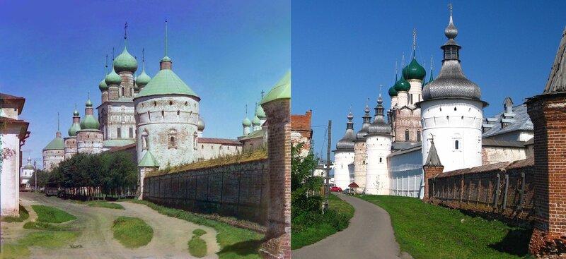 Rostov Kreml_2009_my.jpg