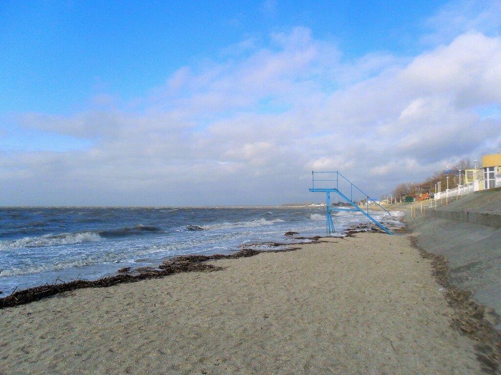 Уменьшение пляжной полосы ... SAM_5739.JPG