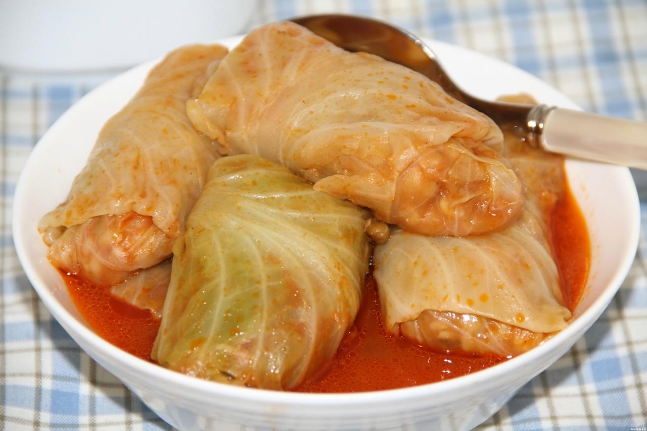 Котлеты из свиного фарша рецепт пошаговый с батоном
