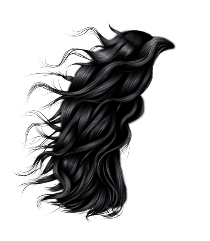 windswept_hair_3_by_hellonlegs-d52kuo6.png