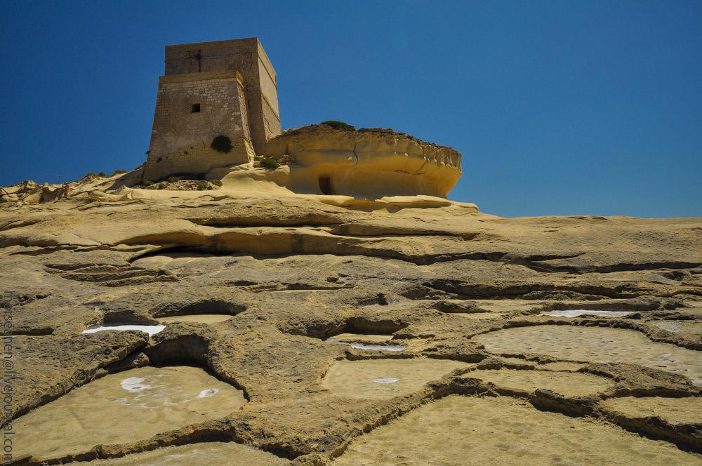 Malta-(8).jpg