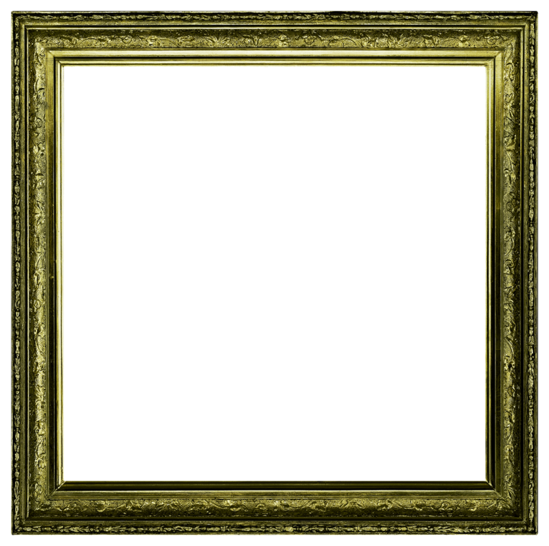 vjs-holidaycheer-frame-03.png