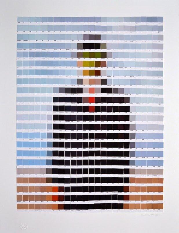 Pantone, Nick Smith80.jpg