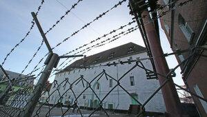 Китаец по ошибке отсидел 16 лет в тюрьме