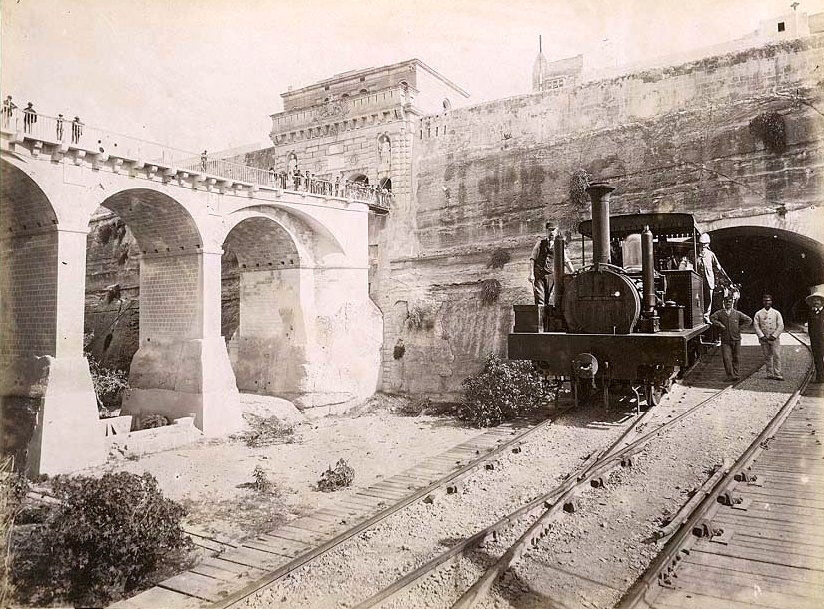 1890s Malta Railway.jpg