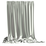 R11 - Curtains & Silk 2015 - 127.png