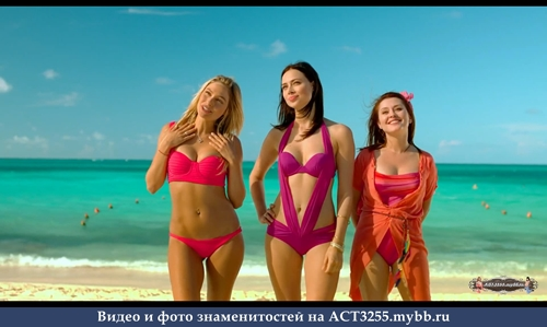 http://img-fotki.yandex.ru/get/15511/136110569.2a/0_146402_52958e16_orig.jpg