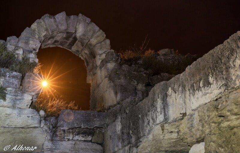 Крым 2014_ноябрь_3-15.JPG