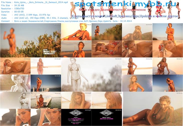 http://img-fotki.yandex.ru/get/15511/14186792.132/0_f1cfe_c1128afa_orig.jpg