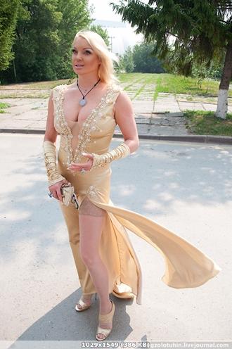 http://img-fotki.yandex.ru/get/15511/14186792.139/0_f3ee5_85e71233_orig.jpg