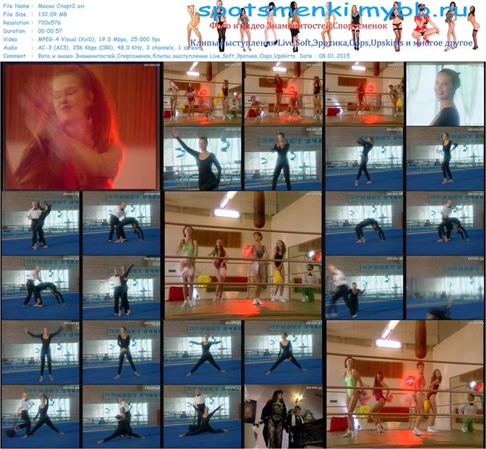 http://img-fotki.yandex.ru/get/15511/14186792.181/0_f85cc_6dabd1bd_orig.jpg