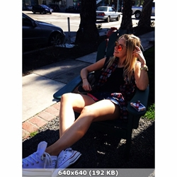 http://img-fotki.yandex.ru/get/15511/14186792.1c3/0_fdd24_f564a1c6_orig.jpg