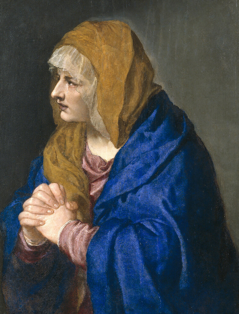 Mater_Dolorosa_by_Titian.jpg