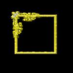Frame (4).png