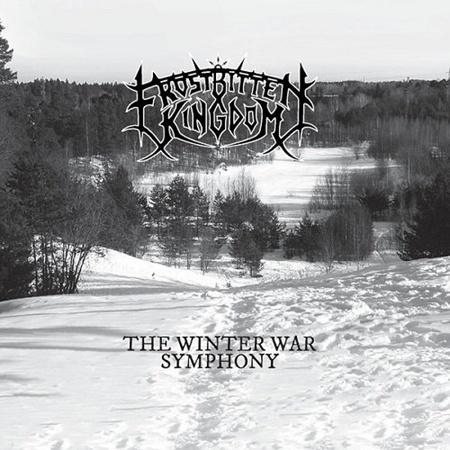 Frostbitten Kingdom