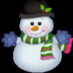 lliella_WCheer_snowman1.png