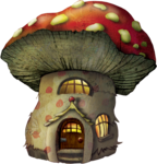 ldavi-drifting-mushroomhouse.png