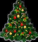 27_Christmas (15).png