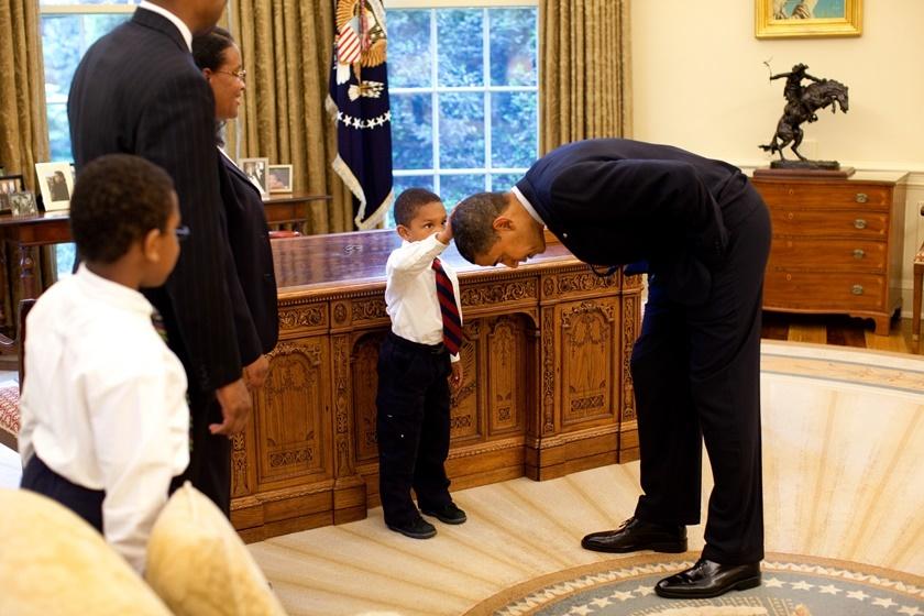 Семья Барака Обамы и интересные факты 0 141a91 8d70b2ce orig