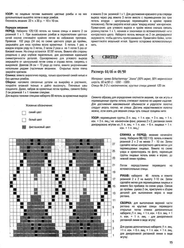 1 (81) - 2011 Вязание_14.jpg
