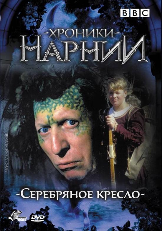 http//img-fotki.yandex.ru/get/15511/222888217.18b/0_f625b_8e88c4_orig.jpg