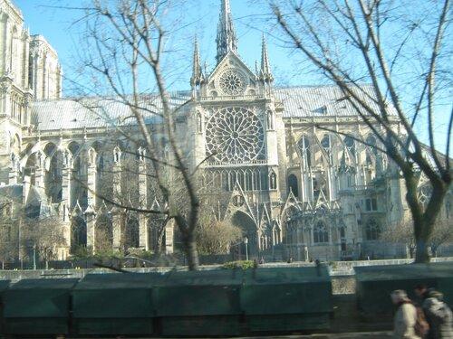 Ах, Париж...мой Париж....( Город - мечта) - Страница 15 0_ff4be_29de8ee0_L