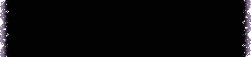 Черный сирен1.png