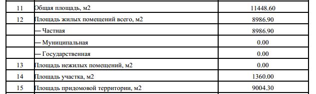0_10beaf_55efb498_orig.png