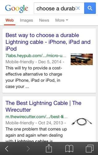 google-mobile-thubmnail-images.jpg