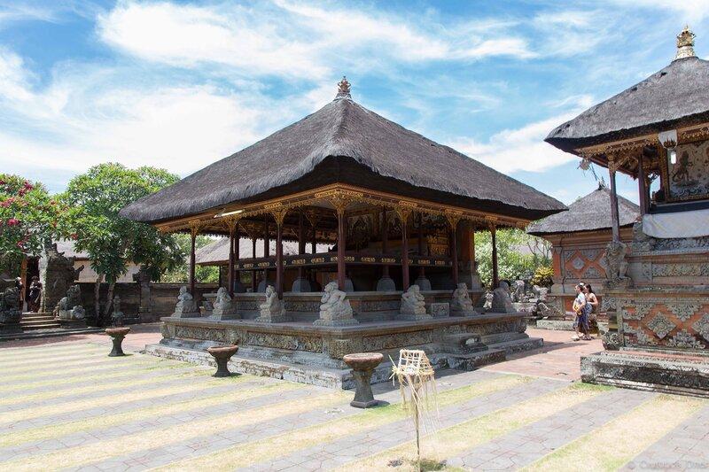 Бали ч1-111.jpg