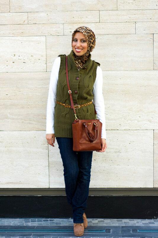 красивые-хиджабы15.jpg