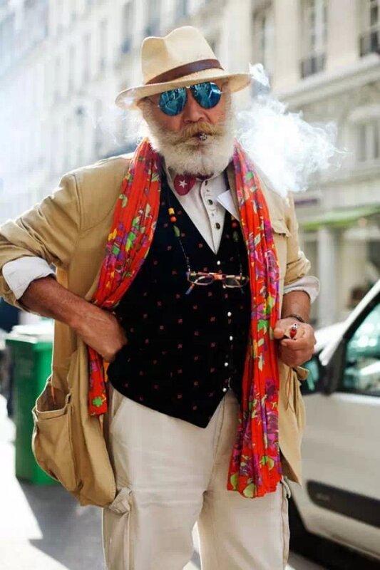 старые-мужчины-красота-возраст2.jpg
