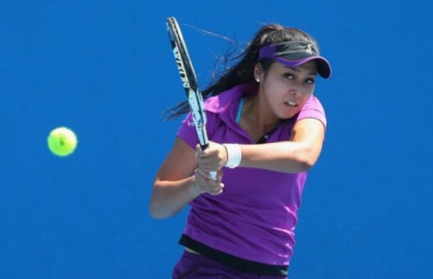 Шарапова сохранила 2-ое место вобновленном рейтинге WTA