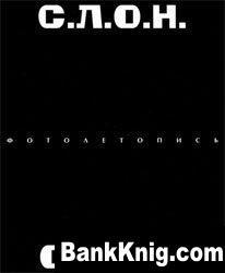 Книга Соловецкие лагеря особого назначения ОГПУ djvu 96,28Мб