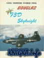 Douglas F3D Skyknight (Naval Fighters Series No 4)