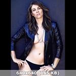 http://img-fotki.yandex.ru/get/15511/312950539.16/0_133f3e_755f36d5_orig.jpg