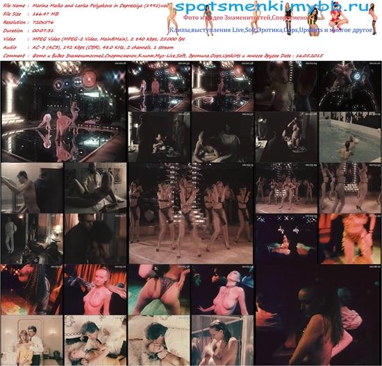 http://img-fotki.yandex.ru/get/15511/312950539.33/0_13691c_83c878a6_orig.jpg