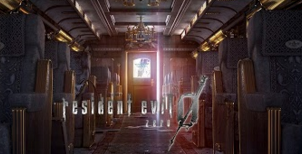 Новые костюмы для Resident Evil Zero: HD Remaster 0_143cb2_d6661faa_L