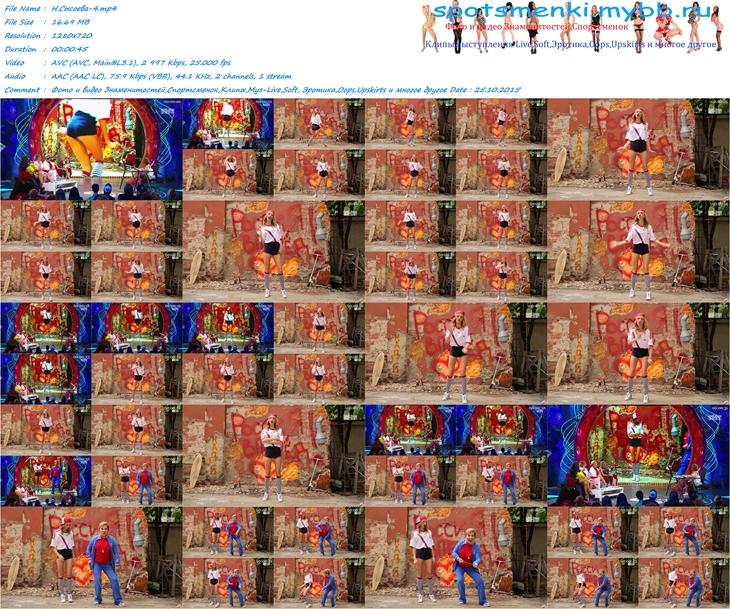 http://img-fotki.yandex.ru/get/15511/329905362.1b/0_193704_bd21432_orig.jpg