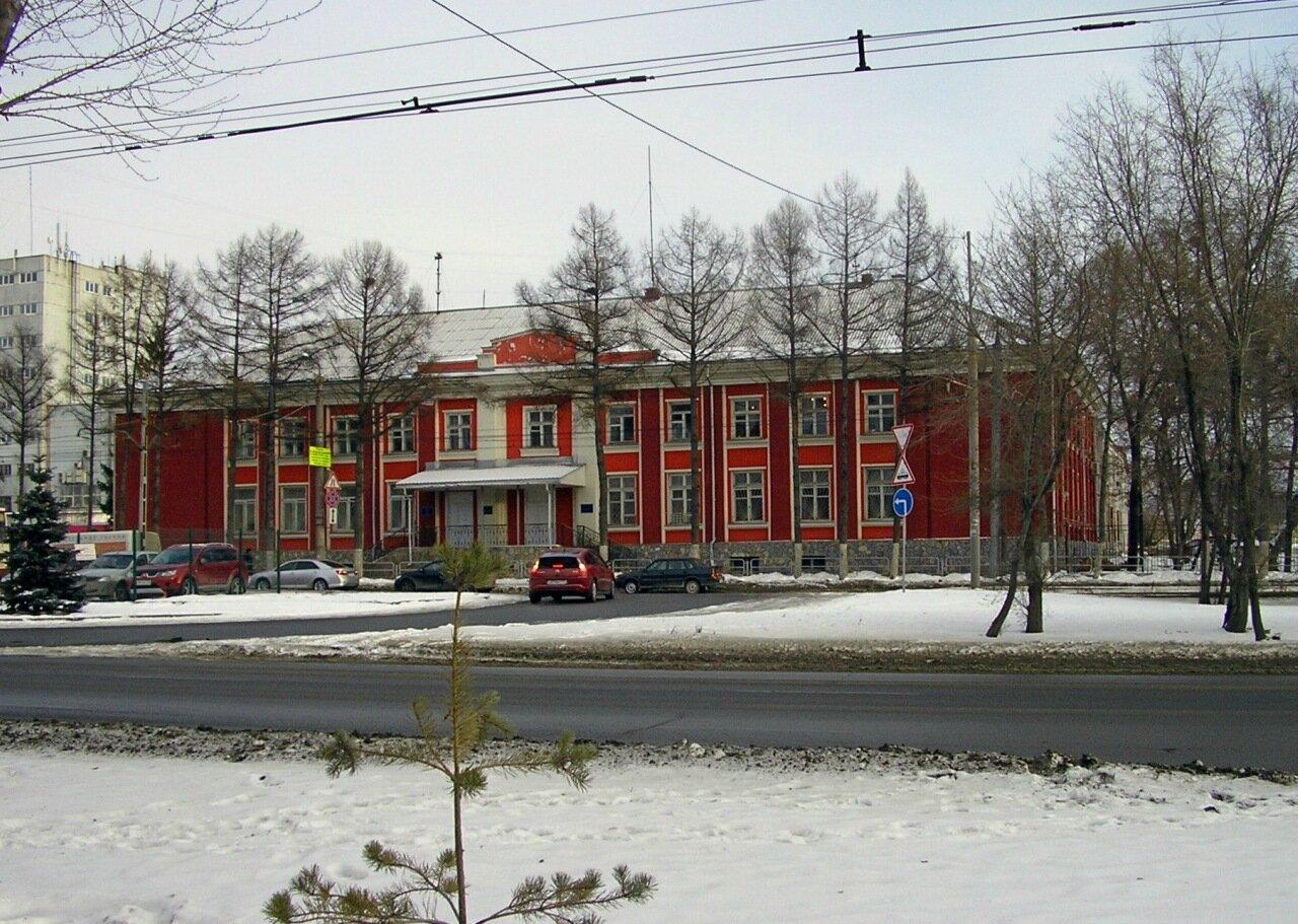 Ленинский район, ул. Машиностроителей (6).JPG