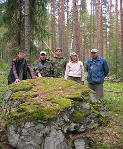 Сандово тверской области заказать памятник на могилу памятники на могилу киев фото