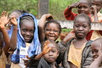 Будущее Камеруна.JPG